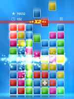Screenshot of Tap Blox Full