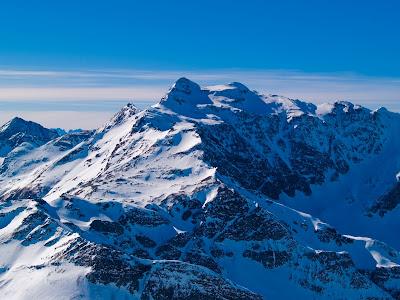Austria, Innsbruck (February 2008)