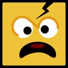 Block Breaker Free (Ads) icon