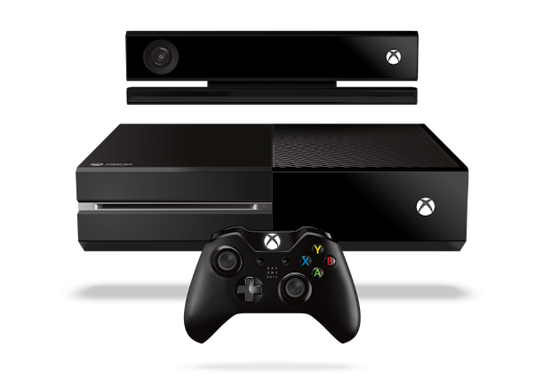 Rare: The Xbox One could last 12 years