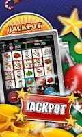 Screenshot of Casino Slots: Slot Machine