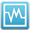 VirtualBox Manager icon