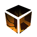 SWTOR Datacron Tracker icon