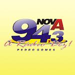 Nova FM 94,3 Pedro Gomes For PC / Windows / MAC
