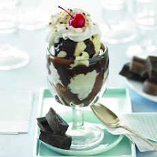 Ghirardelli® Hot Fudge Sauce