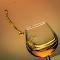 (LR) web Glass-3.jpg