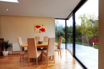 architect cork wwwsimarchitecturecom garden room