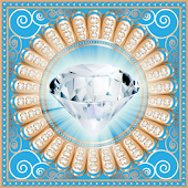 Diamond Twister 2 APK for iPhone