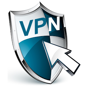 VPN One Click your privacy online