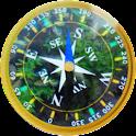 Compass AR