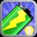 BattMax icon