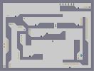 Thumbnail of the map 'Elaboration'