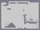 Thumbnail of the map 'First DDA'