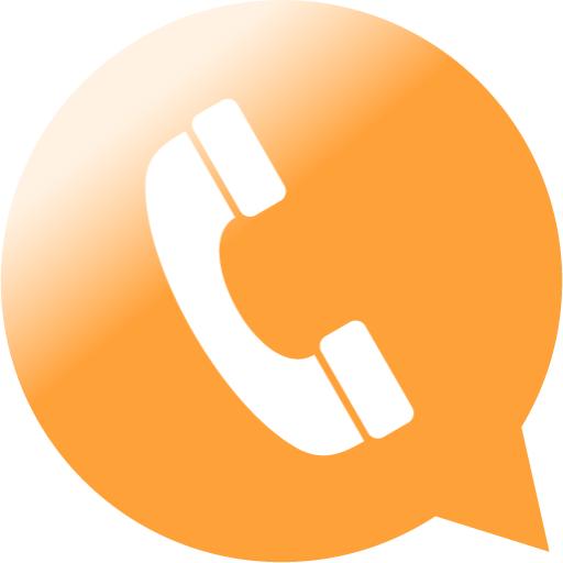 Chiffon (SIPソフトフォン) 通訊 App LOGO-硬是要APP