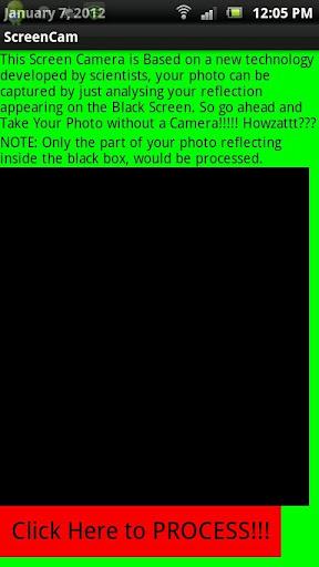 ScreenCam