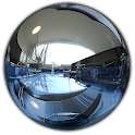 Pinball 3D FREE icon