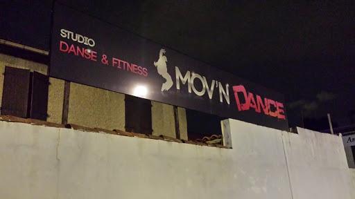 Mov'N Dance