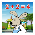 Shopkeeper+: Maths can be fun! icon