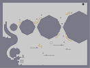 Thumbnail of the map 'Speakerphone.'