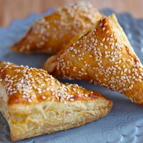 ... apple cinnamon strudel apple cinnamon muffins apple cinnamon bourekas