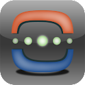 VCLink icon