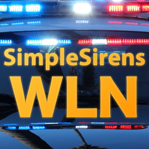 Simple Sirens WLN