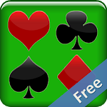 Poker Hands Trainer Apk
