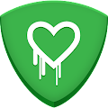 Heartbleed Security Scanner APK for Ubuntu