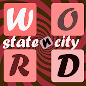 State Quiz - 4 Pics 1 State APK for iPhone