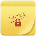 App Password Notes apk for kindle fire