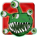 Micro Wars HD icon