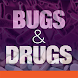 Bugs & Drugs image