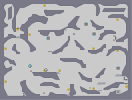 Thumbnail of the map 'Unrecordable Audio'