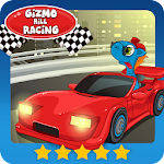 gizmo climb hill racing