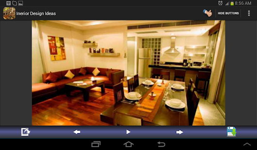 App interior design ideas apk for windows phone android Interior design ideas app