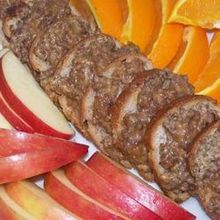 Sausage Hanky Panky Recipes