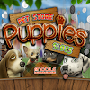 Pet Store Puppies Slot PREMIUM