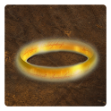 lotroTraits icon