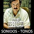 App Frases Pablo Escobar Ringtones APK for Kindle