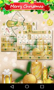 Christmas-Decorations-Theme