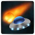 Space Survival icon