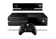 PS4 will work with the Xbox One's HDMI in