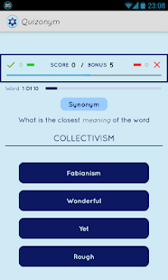 Download Quizonym APK for PC