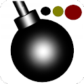 Cut Bombs icon