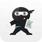 Mobile Ninja Netherlands APK Icon