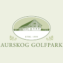Aurskog Golf icon