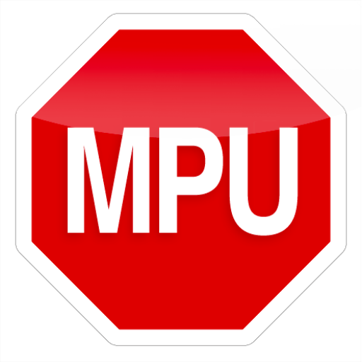 MPU Coach 交通運輸 App LOGO-硬是要APP