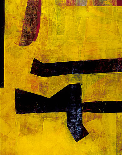 <strong>A Book of Days IV (Scroll)</strong>