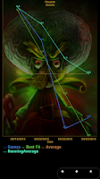 Screenshot of LoL Brain - League of Legends