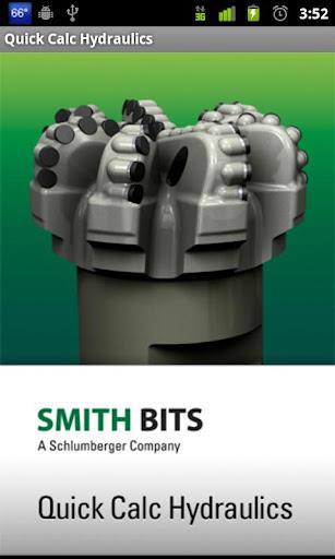 Universal Hydraulic Flaring Tool Set: Hand Tool Sets: Amazon.com: Industrial & Scientific